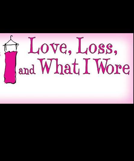 Love Loss poster