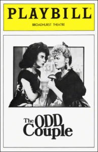 playbill-of-original